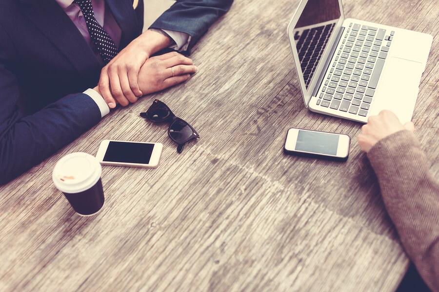 MyCareer360 Job Interview Tips